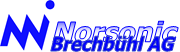 norsonic.ch